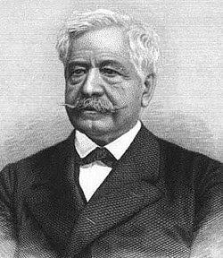 Ferdinand de Lesseps.jpg