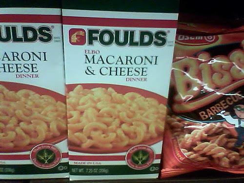 foulds_macaroni