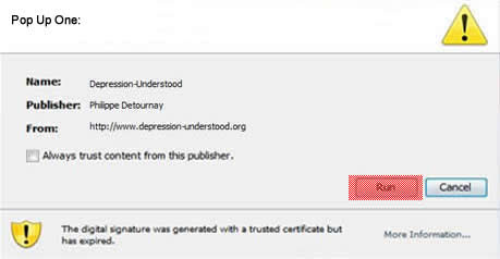 Depression Chat Rooms - IRC Depression Chat Rooms