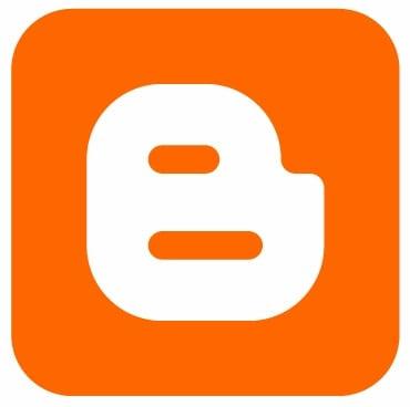 http://jenesaispop.com/wp-content/uploads/2010/02/blogger-logo.jpg