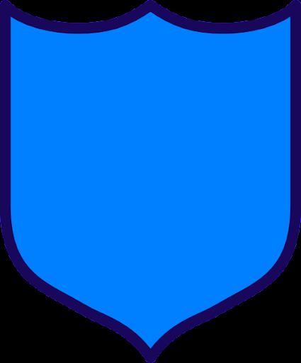 Image result for blue shield
