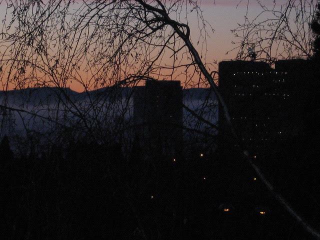 s-waterfront_sunrise