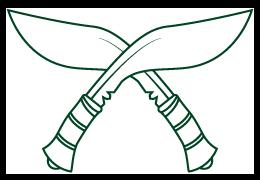 Welcome to the Gurkha Brigade Association