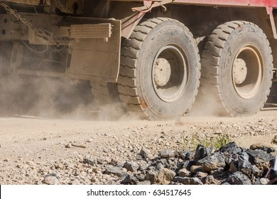 Truck Tyre Stock Images Royalty Free Images Vectors Shutterstock