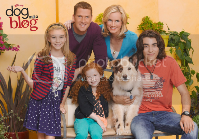 photo ea_dwab_family_zpsca1c804b.png
