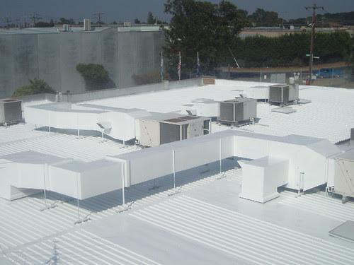 cool roof 1