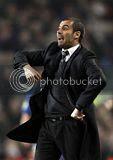 FC Barcelona vs Espanyol Pictures