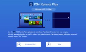 Πατήστε στην εικόνα για να τη δείτε σε μεγέθυνση.  Όνομα:  playstation-remote-play.png Εμφανίσεις:  198 Μέγεθος:  70,4 KB ID: 169253