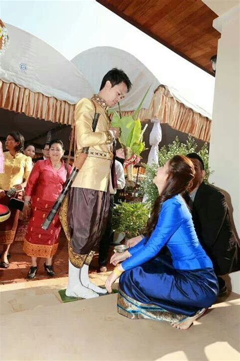 17 Best images about Wedding   Laos on Pinterest