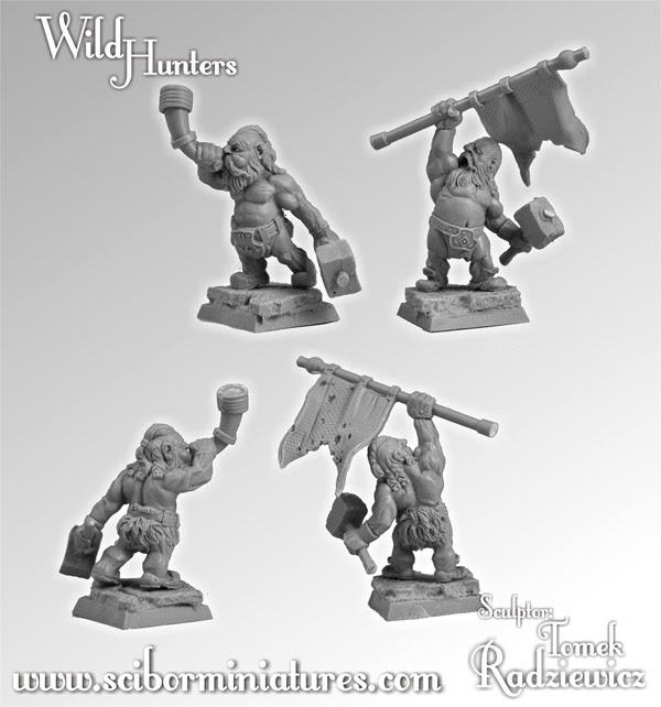 http://sciborminiatures.com/i/2013/big/wild_hunters_set3_01.jpg