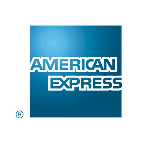 accept american express fairweathers