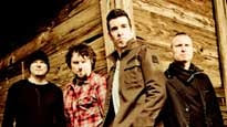 Theory of a Deadman, Pop Evil, Stellar Revival presale password for concert tickets in North Myrtle Beach, SC (House of Blues Myrtle Beach)