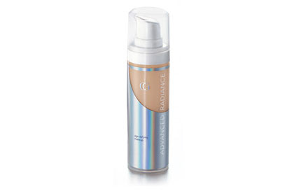 No. 10: CoverGirl Advanced Radiance Age-Defying Liquid Makeup, $10.13