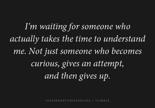 Quotes About Wait 550 Quotes