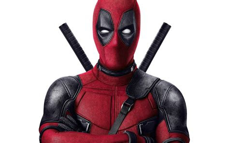 hd deadpool wallpapers  backgrounds  pc  mobile