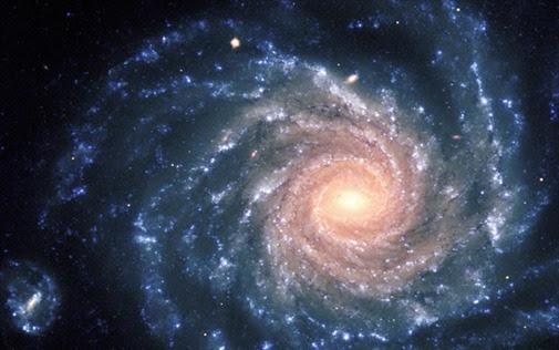 skoteini-uli-diastima-galaksias