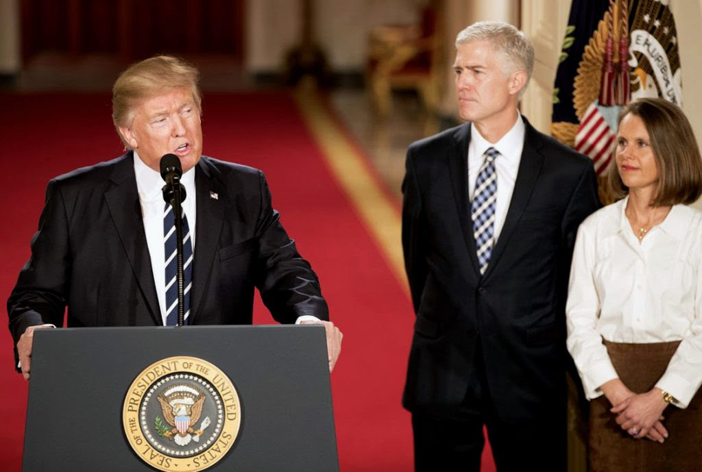 http://americanlegalnews.com/wp-content/uploads/sites/8/2017/06/Donald_Trump_with_Neil_Gorsuch_01-31-17-1024x689.jpg