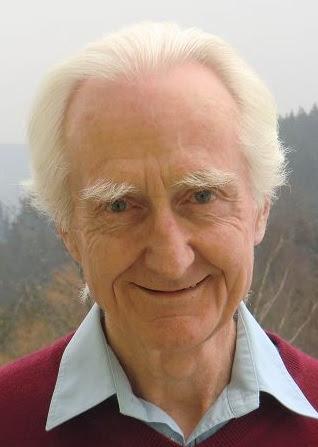 Décès du jésuite Ferenc Jalics, enlevé par la dictature argentine en 1976
