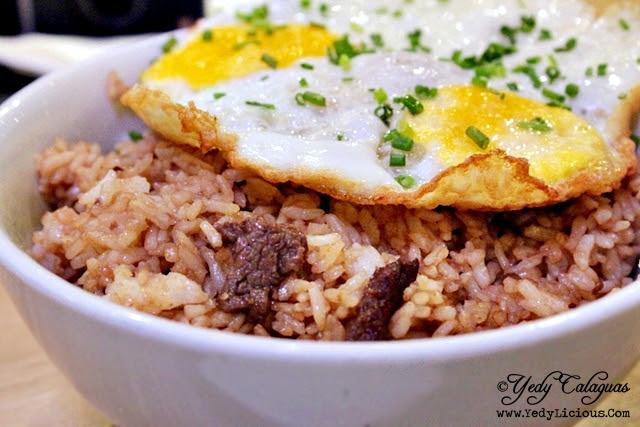 17-namnam-restaurant-greenbelt-copyright-yedycalaguas-yedylicious-manila-food-blog