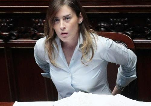 Maria-Elena-Boschi