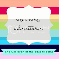 New Mrs. Adventures