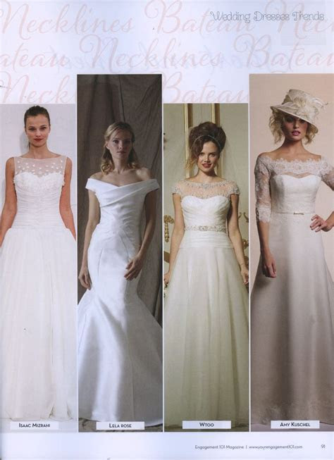 1000  images about Kleinfeld in the Press on Pinterest