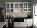 White Subway Tile Kitchen Backsplash Pictures Widescreen Bac ...