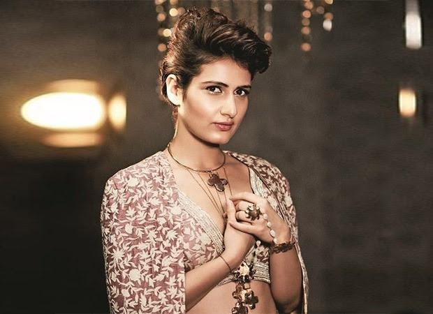 BREAKING: Makers of Shotgun Shaadi approach Dangal girl Fatima Sana Shaikh