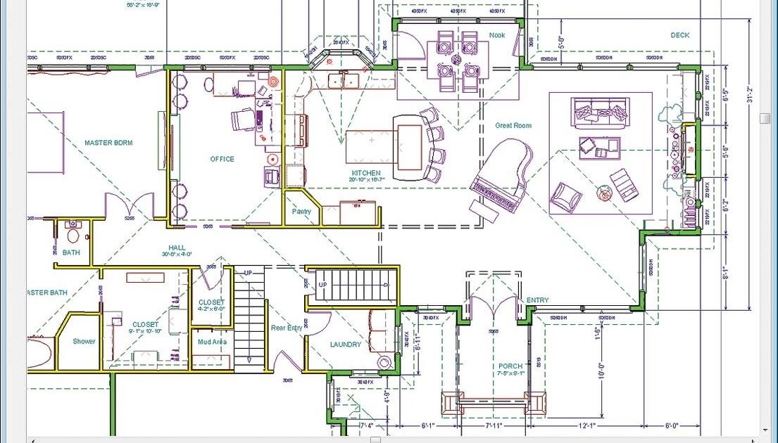 Home Design Software Home Designer Autos Weblog