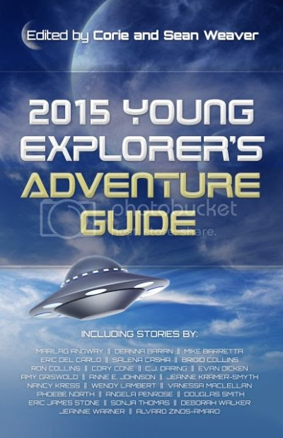 photo YoungExplorers2015Cover.jpg