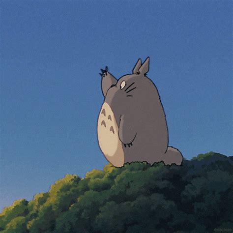 hayao miyazaki  tumblr