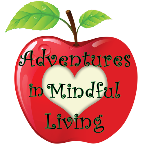 Adventures In  Mindful Living
