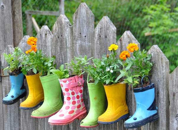 AD-Cute-DIY-Garden-Pots-22