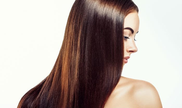 What is Cysteine Hair Treatment: Pros and Cons of the Hair Smoothening Treatment  India.com