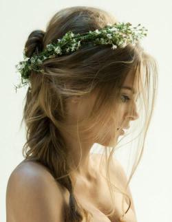 — Fashion Girl #10