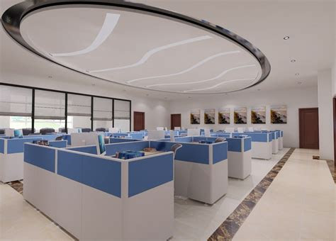 office space interior design office space renovation call