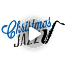 Christmas Jazz