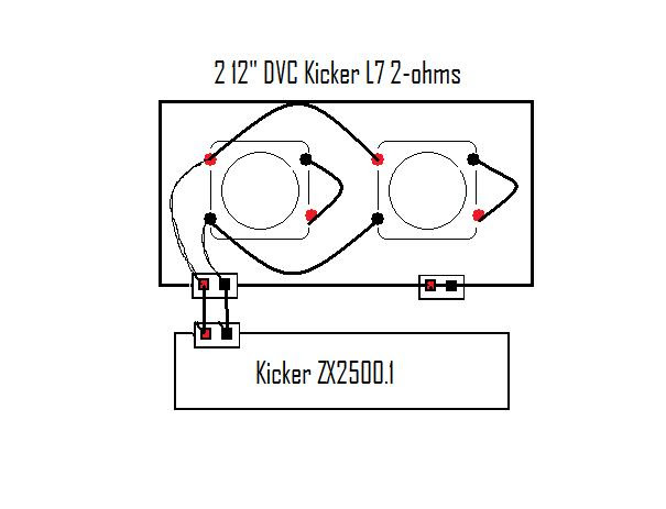 Kicker Solo Baric Wiring Diagram from lh5.googleusercontent.com