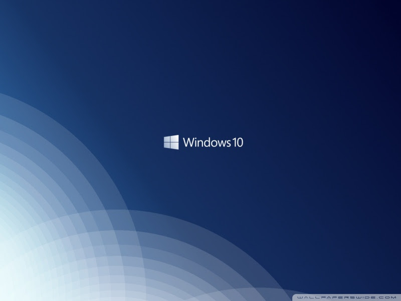 700 Wallpaper Asus Windows 10 HD Terbaru