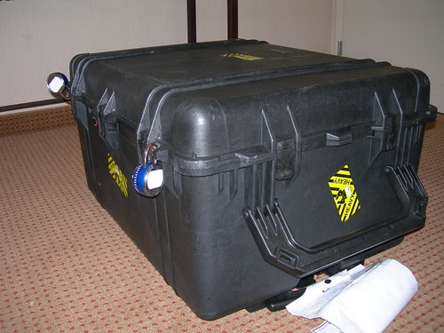 2008-03-03 Crate (1)