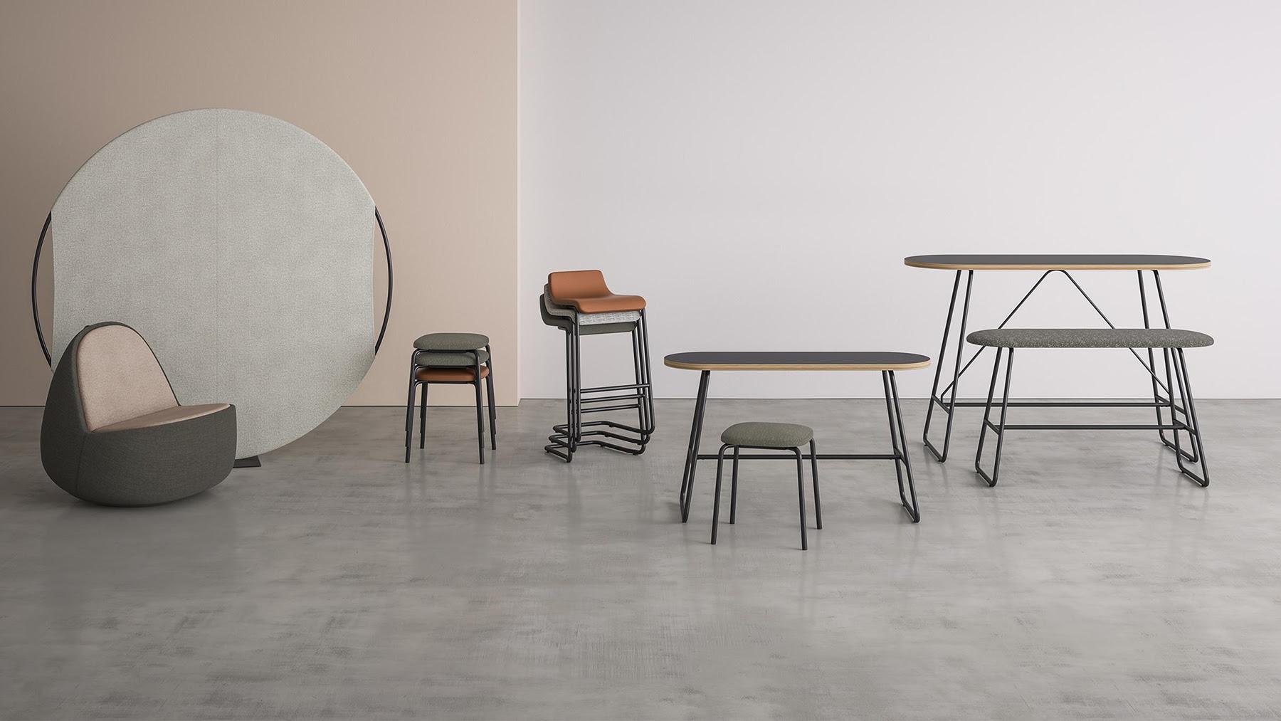 500 Foto Design Interior Furniture HD Yang Bisa Anda Tiru