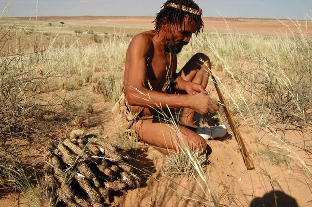 3ZBBu9sQM9ZCaCgmSuBjA1iiDX 29iPy9TTG  t4Nh4VF5NsnGNW4Ebg64CZEE2dIHmjhy GOr4LhOgxVk526OTxsQpslpf1QXdGnUOpKV be1YjryH8hwawJqaiTPVX=s0 d San Bushmen People, The World Most Ancient Race People In Africa