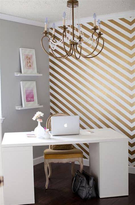 20 Cheap DIY Washi Tape Designs   Home Design And Interior