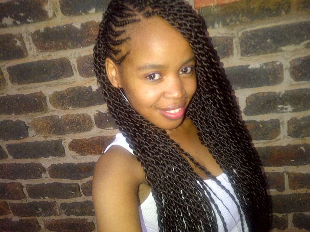 Braided-hairstyles-black-teen-girls – Atlanta Black Star