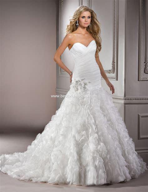 Maggie Sottero Wedding Dresses   I DO   Pinterest   Maggie