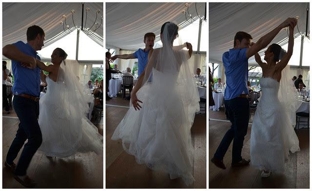 timandnatalia_wedding_france_russian_dancing