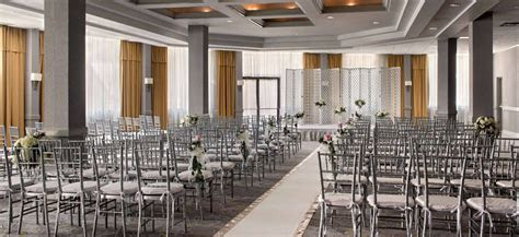 wedding reception venues  northern nj woodcliff lake