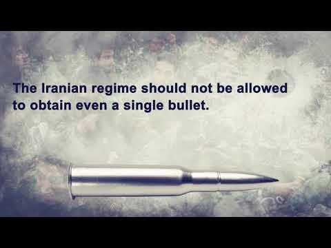Iran: A Message to the World Community