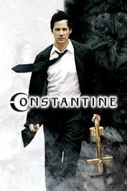 Constantine German Stream