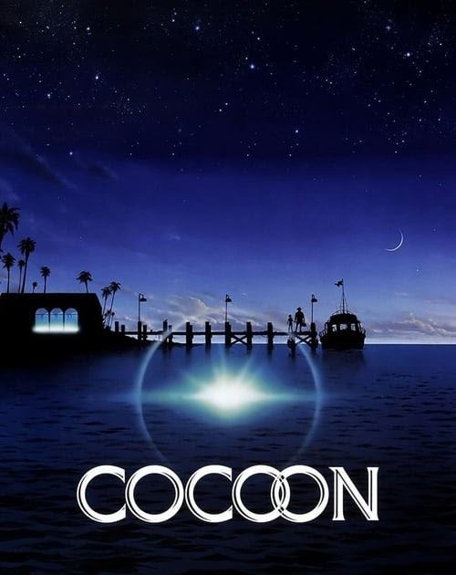 Cocoon Film Stream
